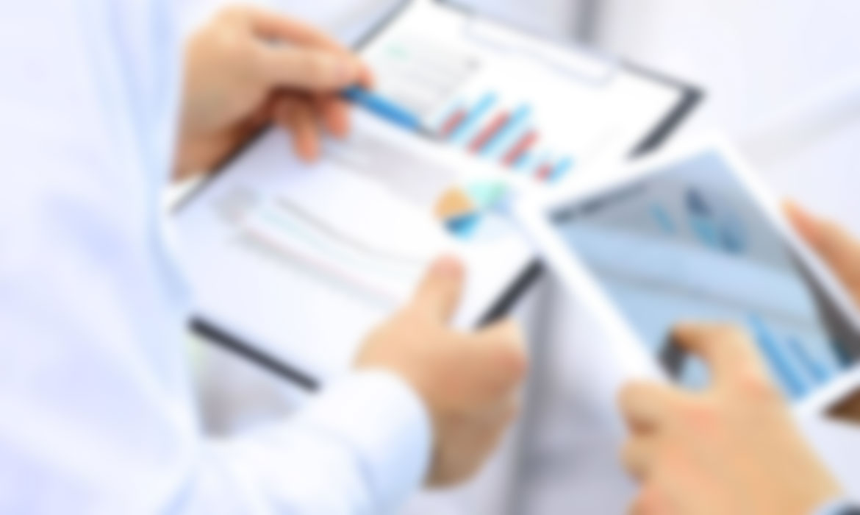 Creating Sales Through Data Insight