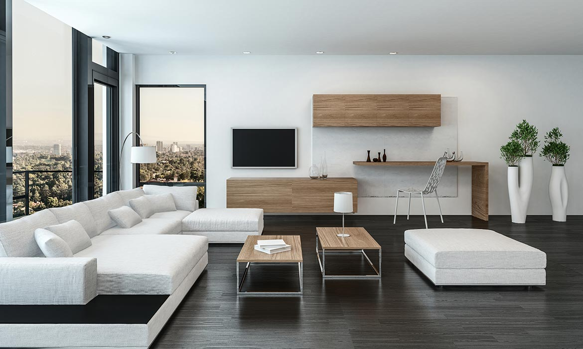 Designing the perfect modern living room matilda for The perfect living room