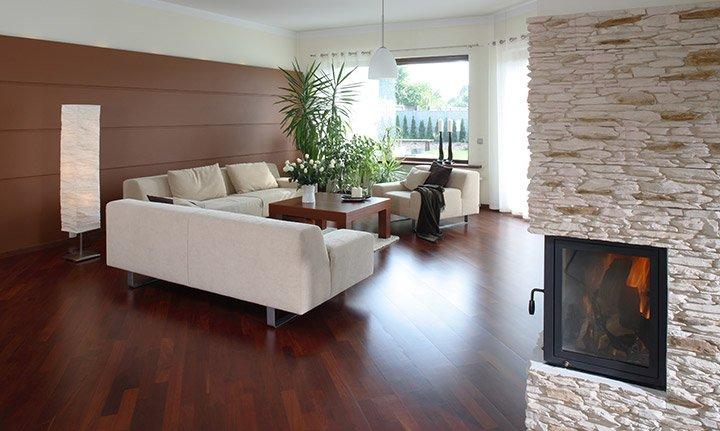 Hardwood Flooring Enfield