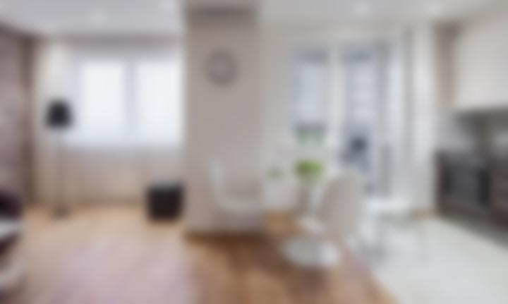 Laminate Flooring Beaconsfield