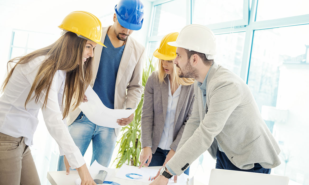 Tips on How to Build a House