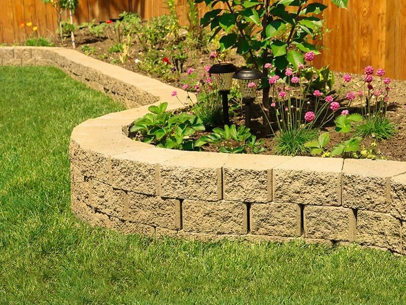 Quality Brickwork