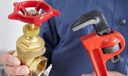 Central Heating Repairs