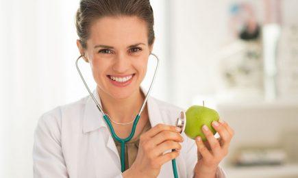 Dietary Clinic