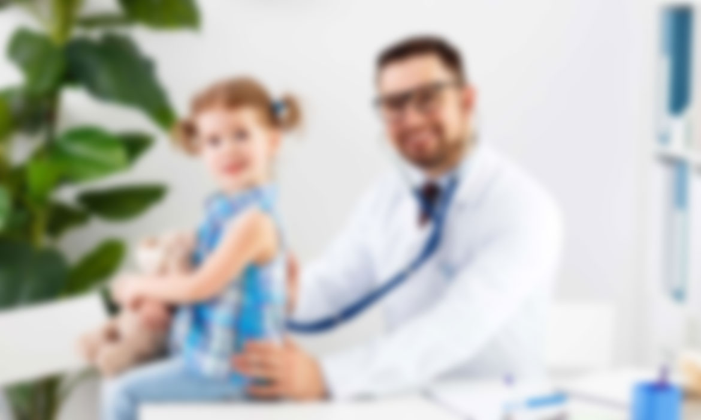 Paediatric Clinic