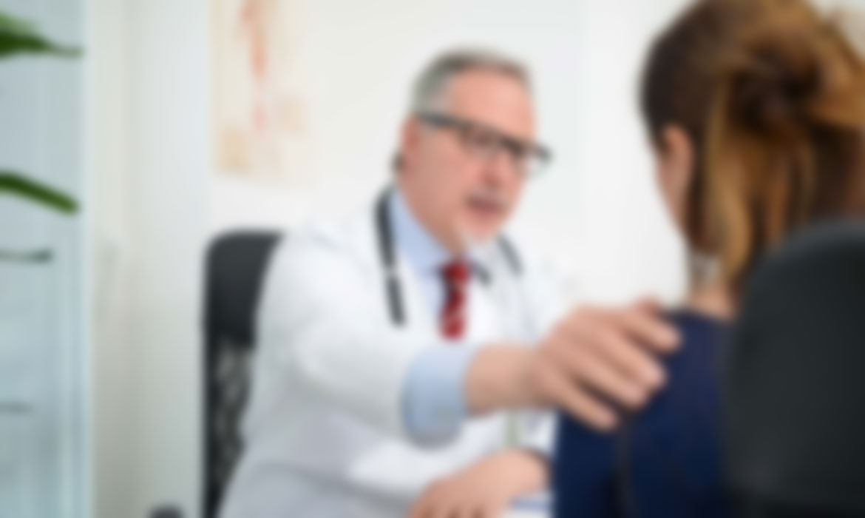 Psychiatry Clinic